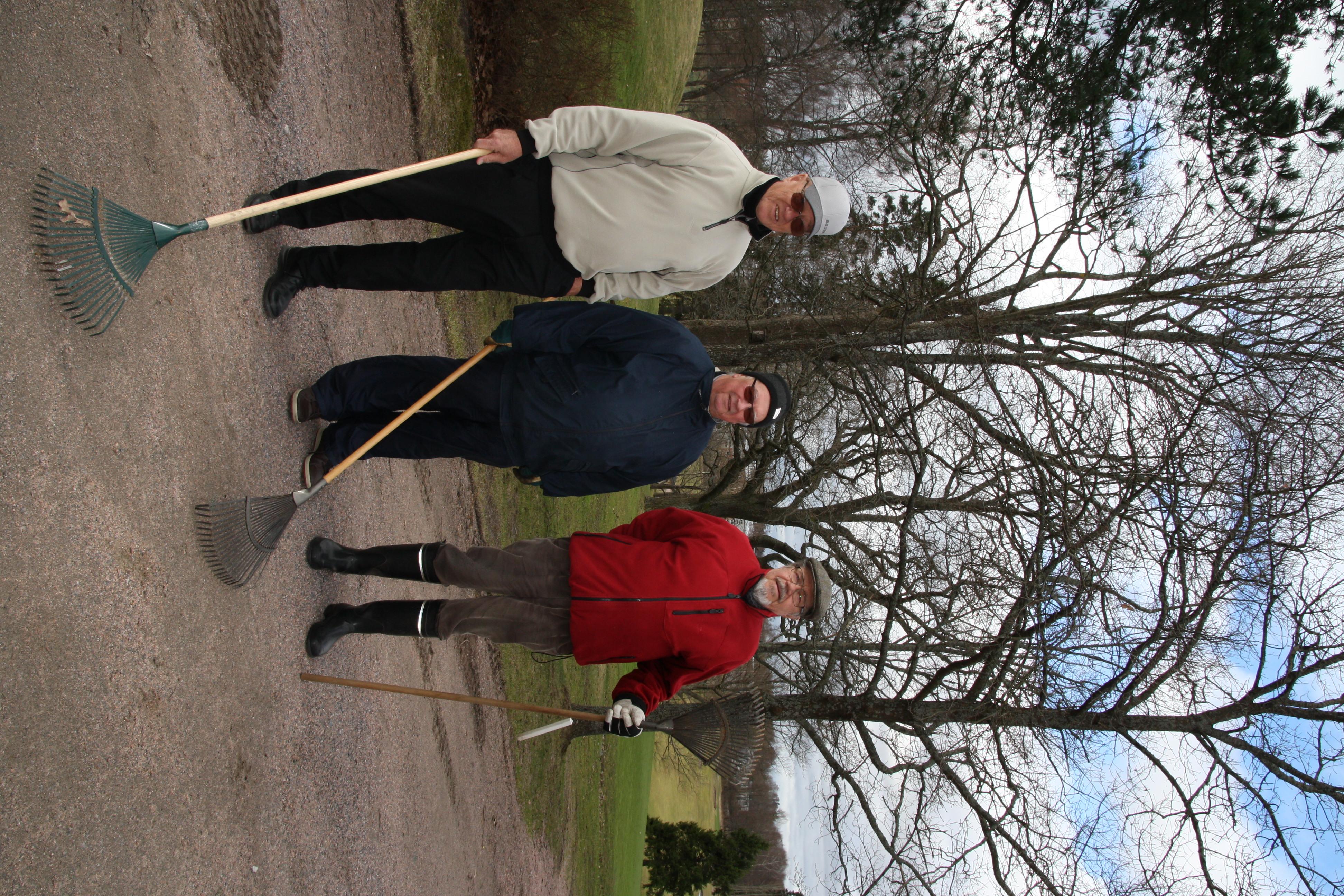 Range Aukeaa 25.3. - Helsingin Golfklubi